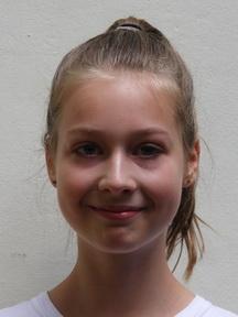 Kurt Ipekkaya