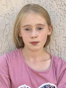 Philippa Schöne