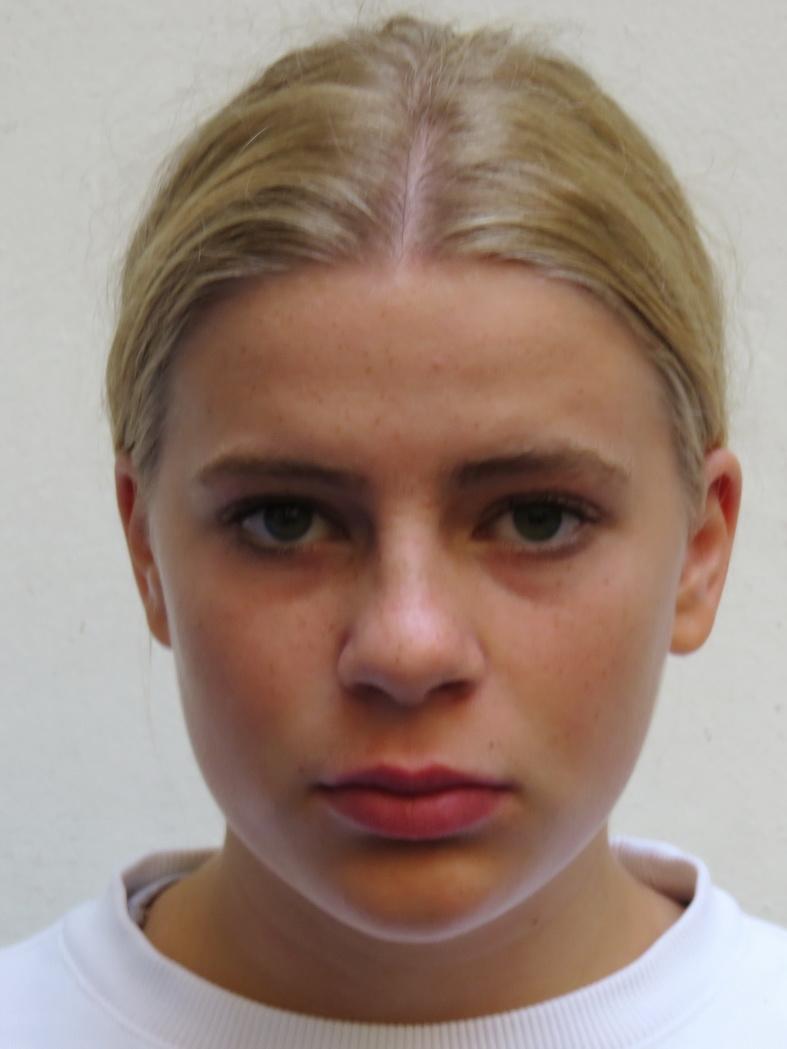 Finn Petersen