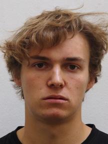 Leo Domogalski