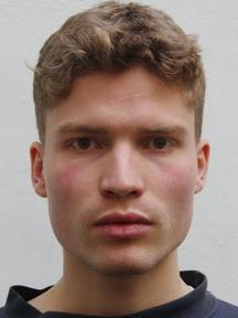 Alexander Rasch
