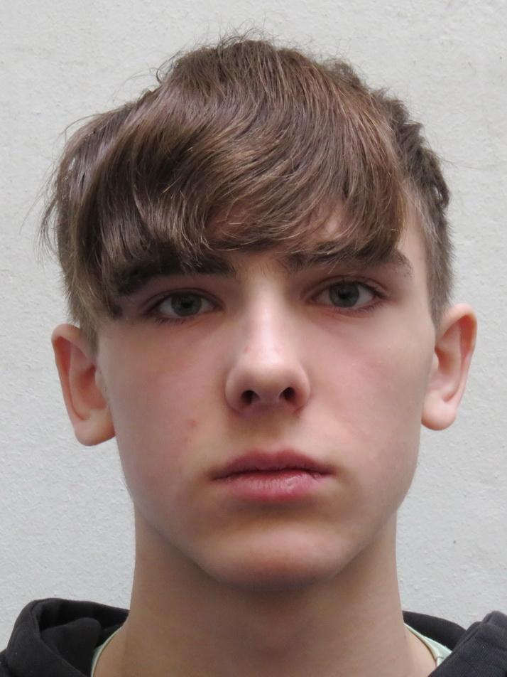 Elisabeth Ingenlath