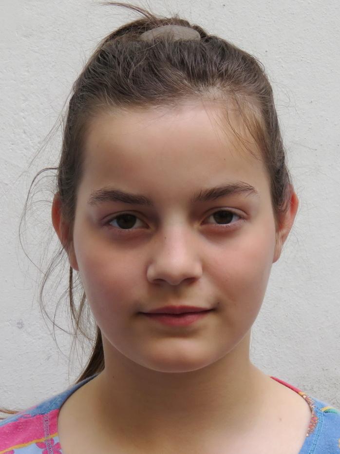 Khader Issa