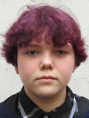Konrad Krohn