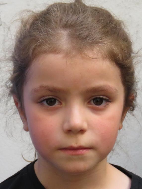 Wiktoria Andruszczenko