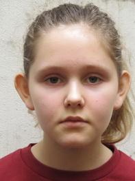 Zehra Sahin