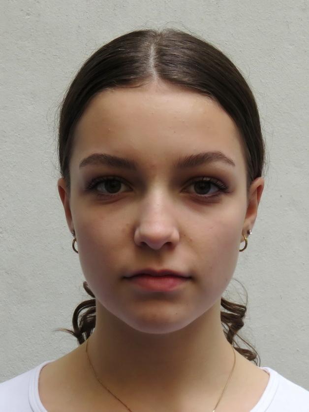 Spencer Gäbel-Weiss