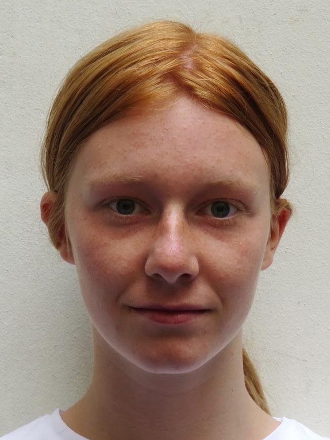 Juliane Schütze