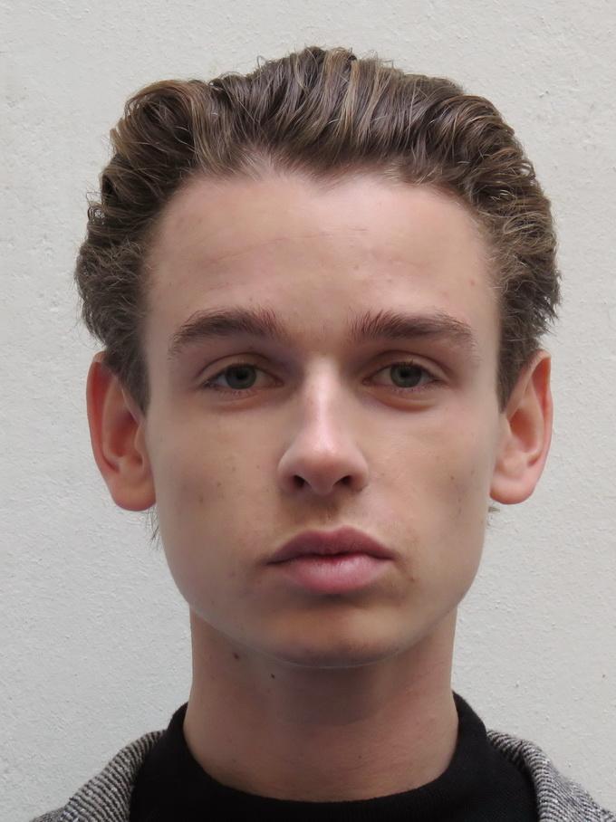 Philomena Köbele