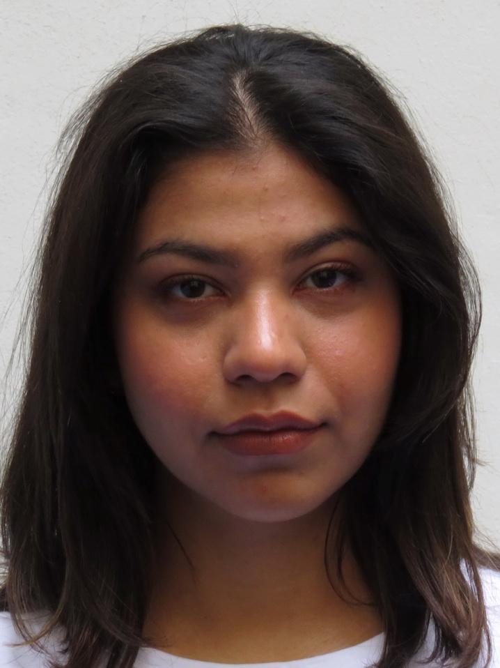 Jasmin Sebastiani