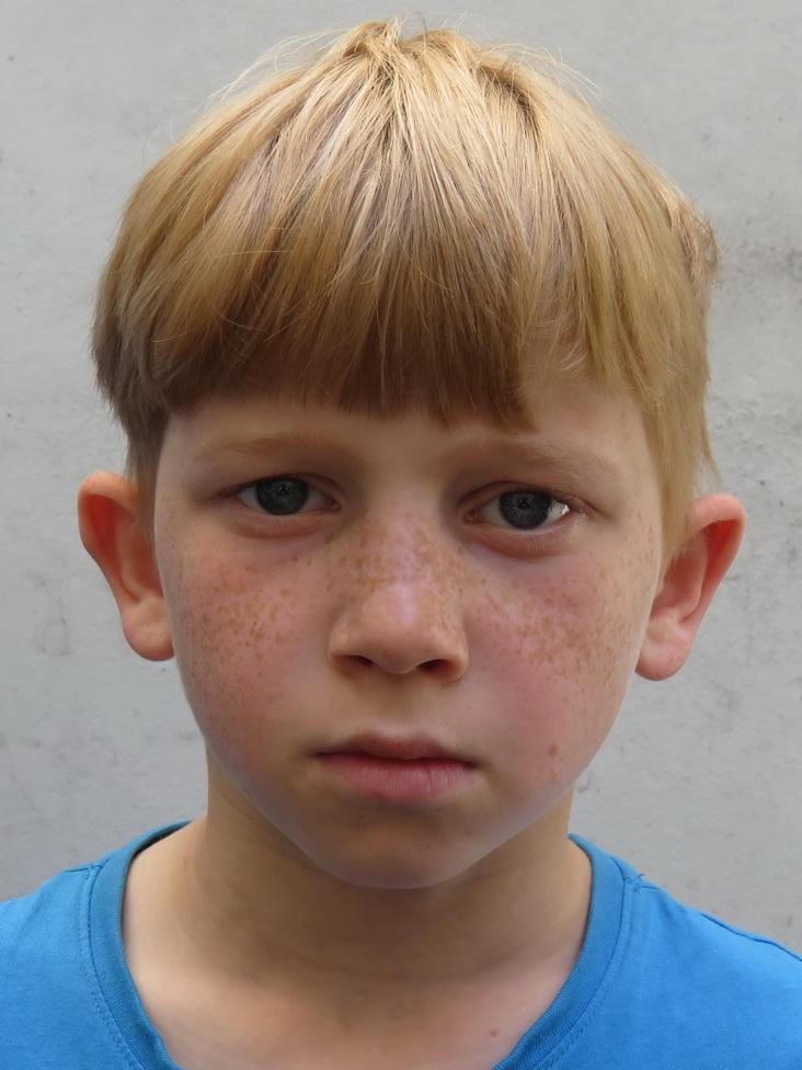 Elodie Toschek