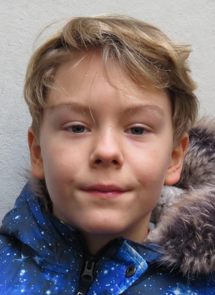 Arthur Moskvitin