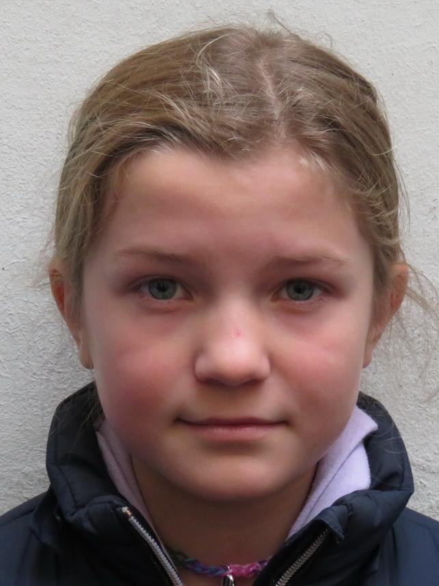 Samy Abdel Fattah
