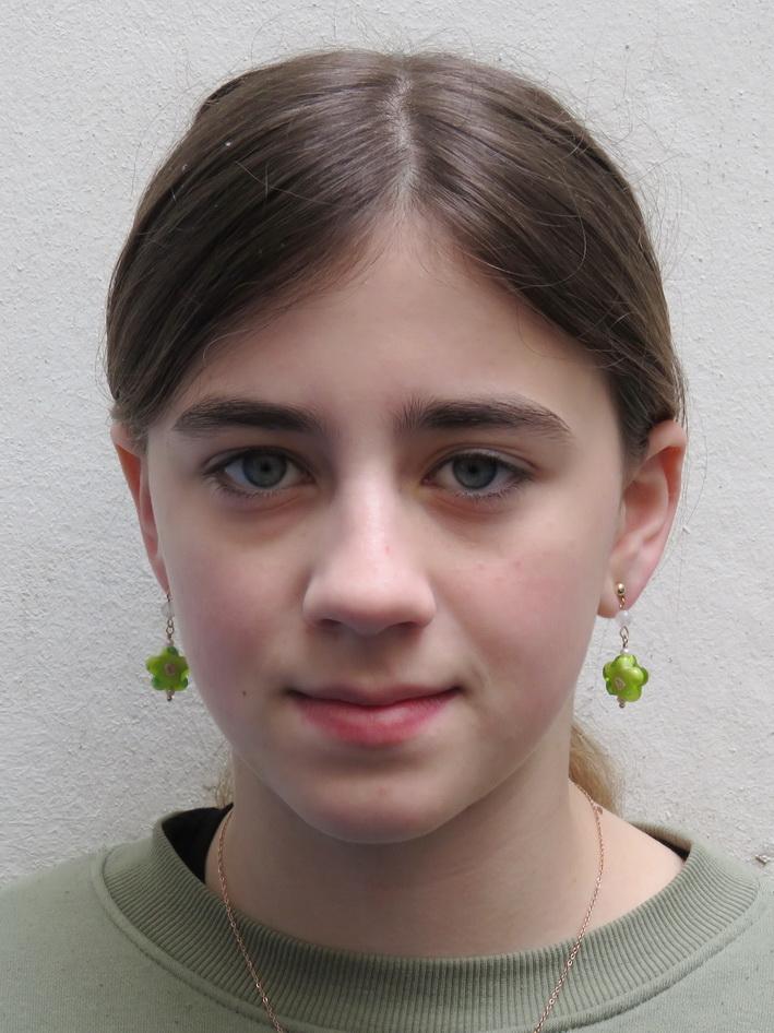 Sirin Ilkyaz