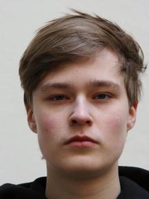 Lene Oderich