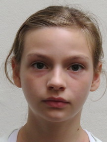Hanna Gröning