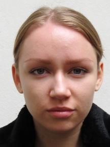 Marie Schöne