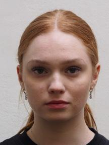 Leonie Kossi