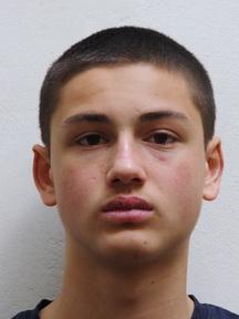 Zita Aretz