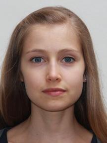 Maja Kunert