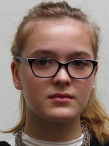 Chiara Hansen