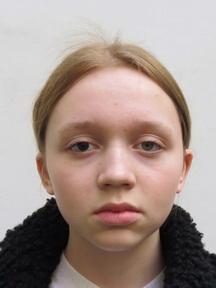 Patricio Wiedermann