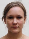 Felice Ahrens