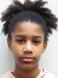Anna Büttner