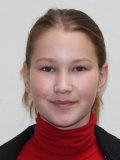 Hendrik Seipold