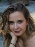 Annika Baumann