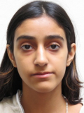 Helena Gutscha