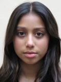 Sue Moosbauer