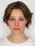 Anna Willecke