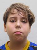 Hoang Dang-Vu