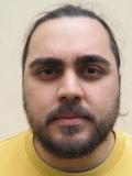 Amon Wendel