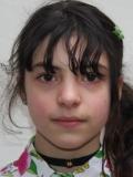 Anais Cherif