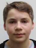 Milena Pribak