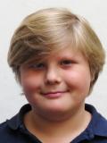 Paul Busche