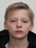 Zora Müller