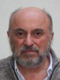 Filip Januchowski